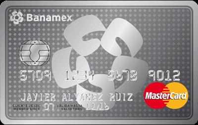 Citibanamex Platinum: ¿La mejor tarjeta de crédito de México?