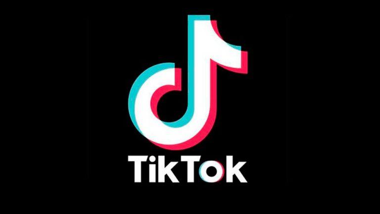 TikTok y WeChat seguirán disponibles EEUU