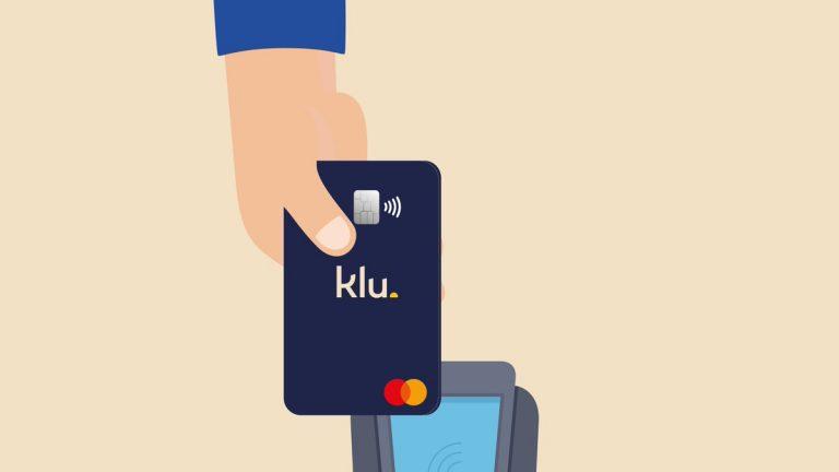 Klu: la fintech más completa