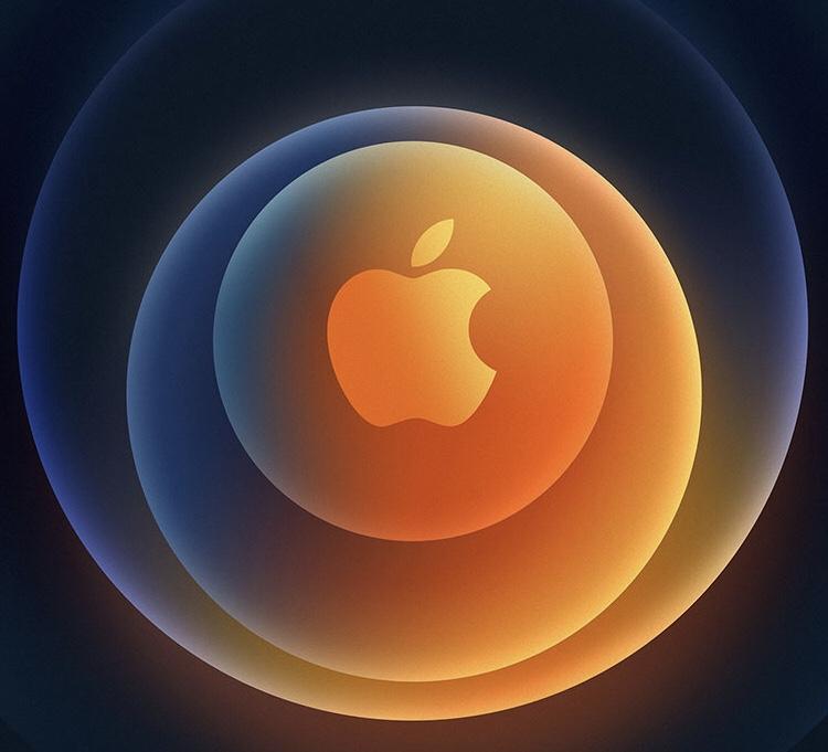 Apple anuncia un evento para el 13 de Octubre