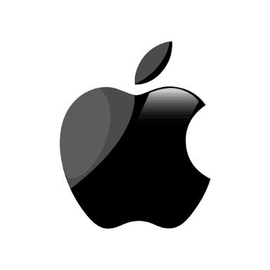 Apple presenta sus nuevos productos
