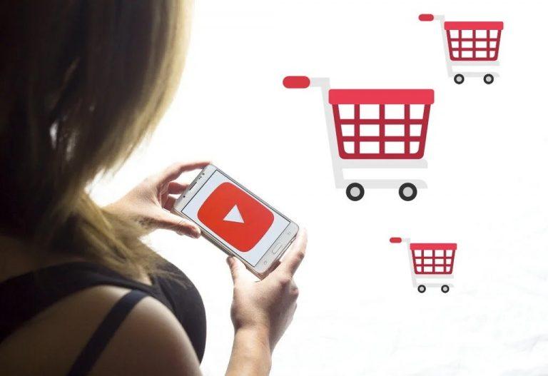 Google quiere convertir a YouTube en un gran catálogo de internet