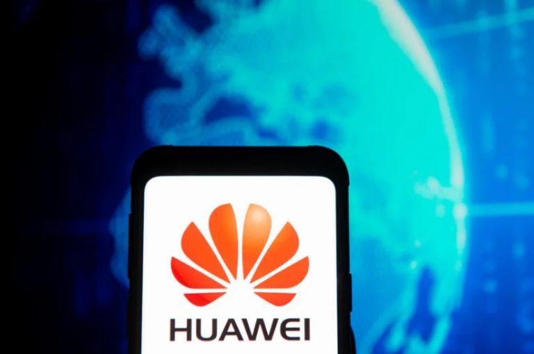 Huawei 40 se presentará el 22 de Octubre