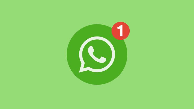 WhatsApp dejará de dar soporte a Windows Phone y versiones anteriores de Android y iPhone.
