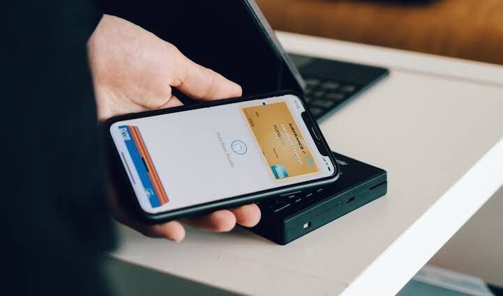Apple podría lanzar Apple Pay en México