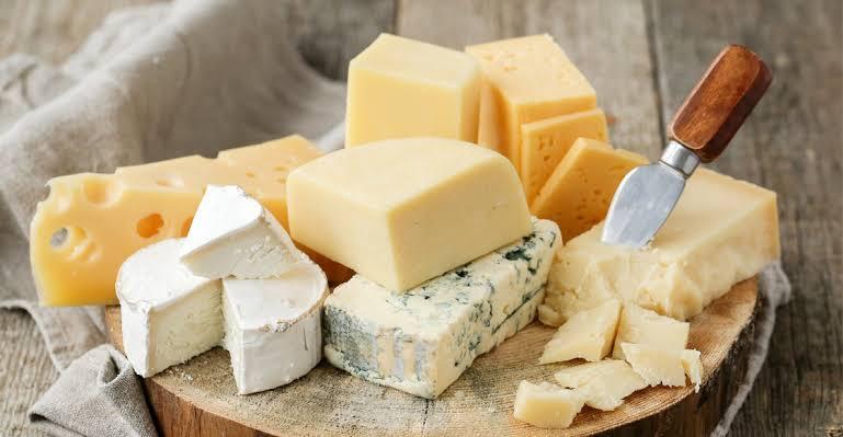 Estas marcas ya no podrán vender queso en México