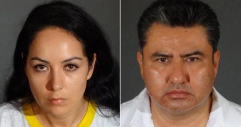 Alondra Ocampo, la principal cómplice de Naasón Joaquín, líder de la Luz del Mundo, se declara culpable en EE.UU.