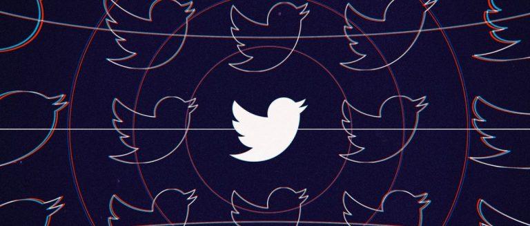 Twitter va contra las noticias falsas con 'Birdwatch'